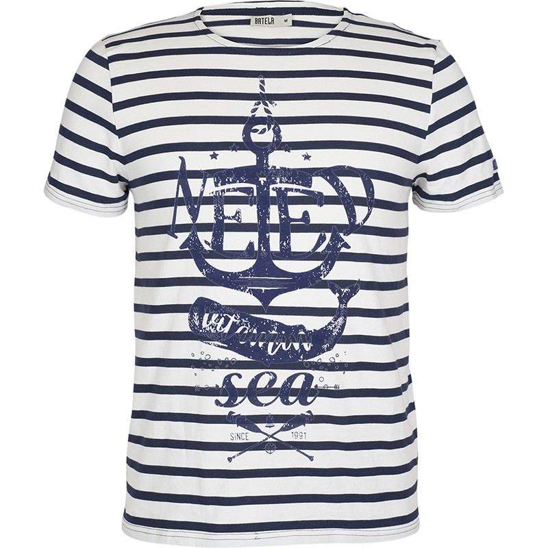 Camiseta need vitamin sea