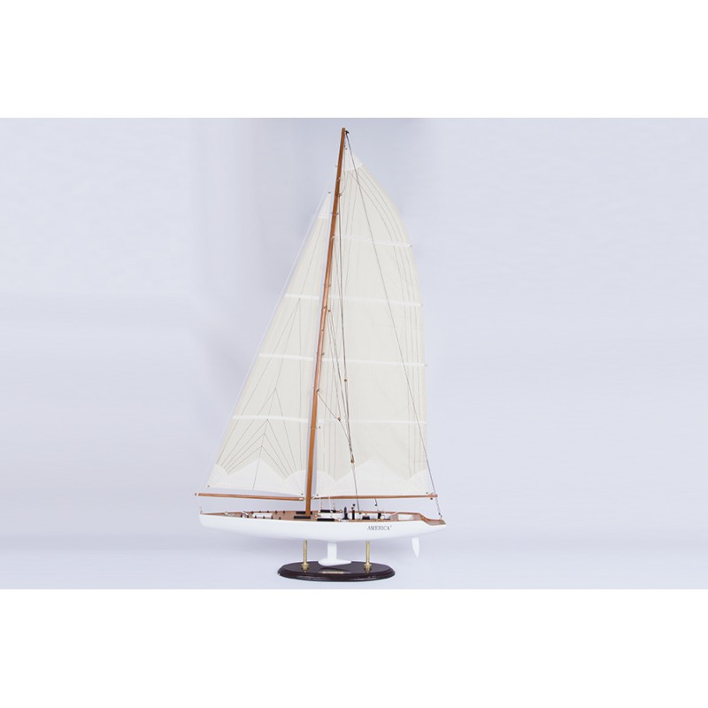 America III 110 cm