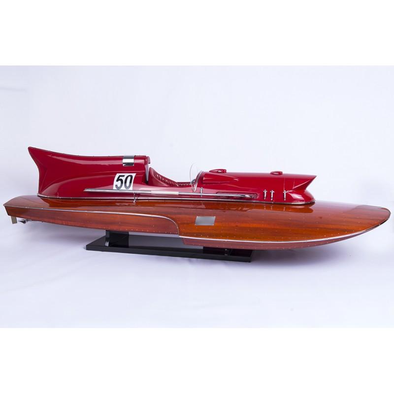 Hidroplano 90 cm