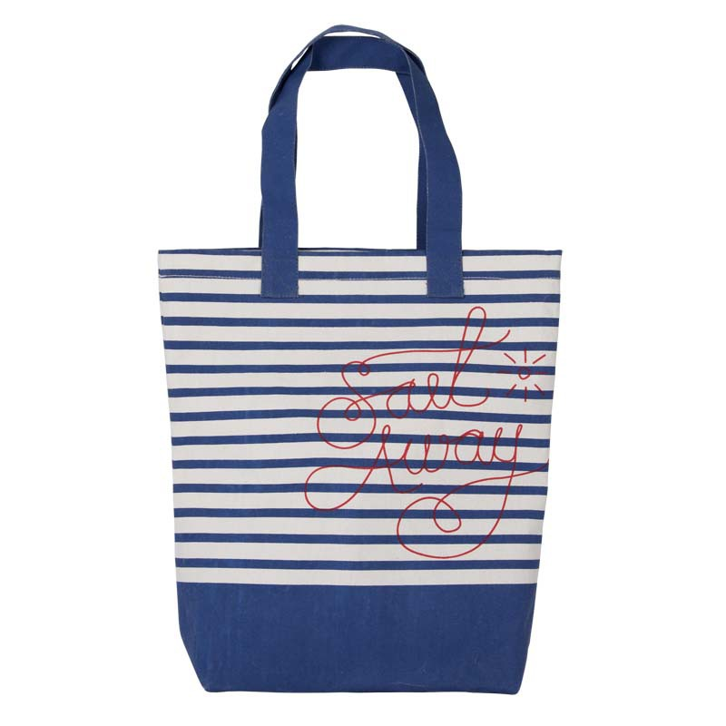 Bolso sail away