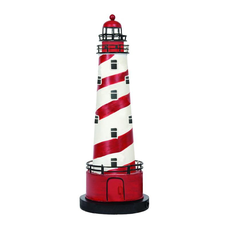 Faro lámpara 32 cm