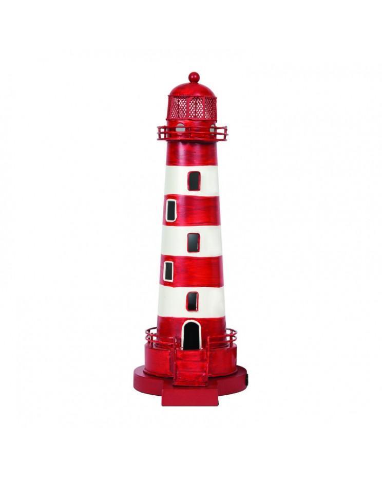 Faro lámpara 30 cm